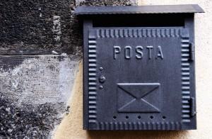 Yöneticilere Tuzak Kuran E-Postalar